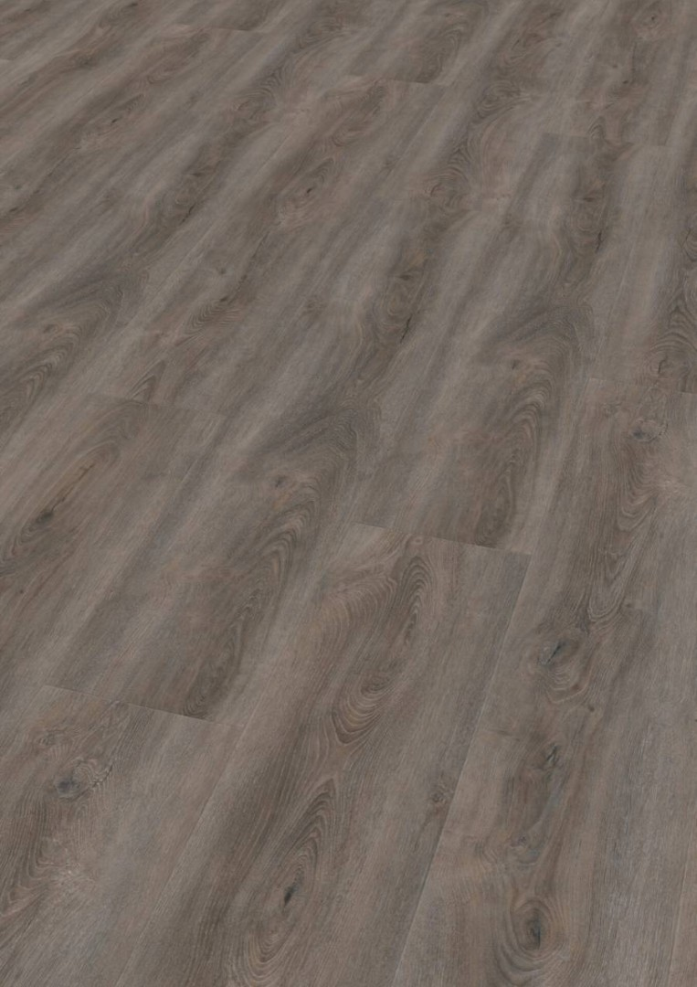 DB00133 Valour Oak Smokey