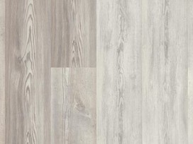 PL078C Silver Pine Mixed