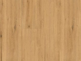 PL080C CRAFTED OAK