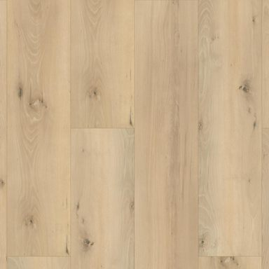 PL087C VILLAGE OAK CREAM